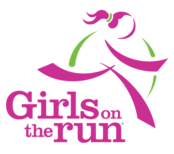 Girls on the Run Coastal Georgia Savannah