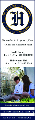 Habersham School Vertical (6)