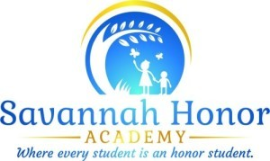 Savannah Honor Academy Savannah Schools