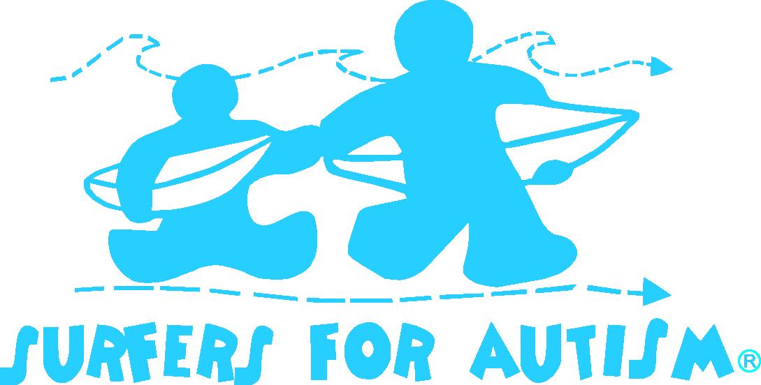 Surfers for Autism 2016 Savannah Tybee