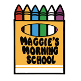 Maggie's Morning School Savannah