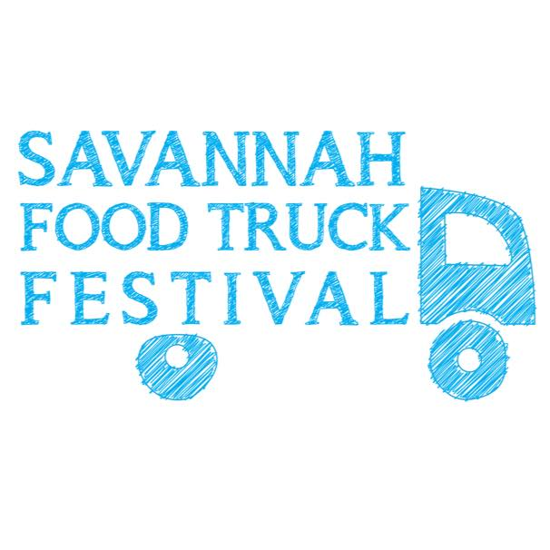 Savannah Food Truck Festival 2016