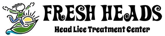 freshheadslogo