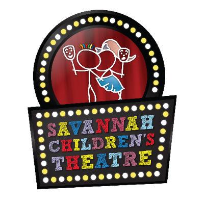 Savannah Children's Theatre Drama Classes