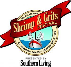 Shrimp & Grits Festival Jekyll Island 2016