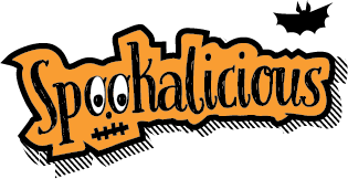 Spookalicious Halloween party Sandbox Children's Museum Hilton Head