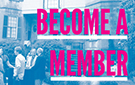 Telfair Museums holiday gift membership