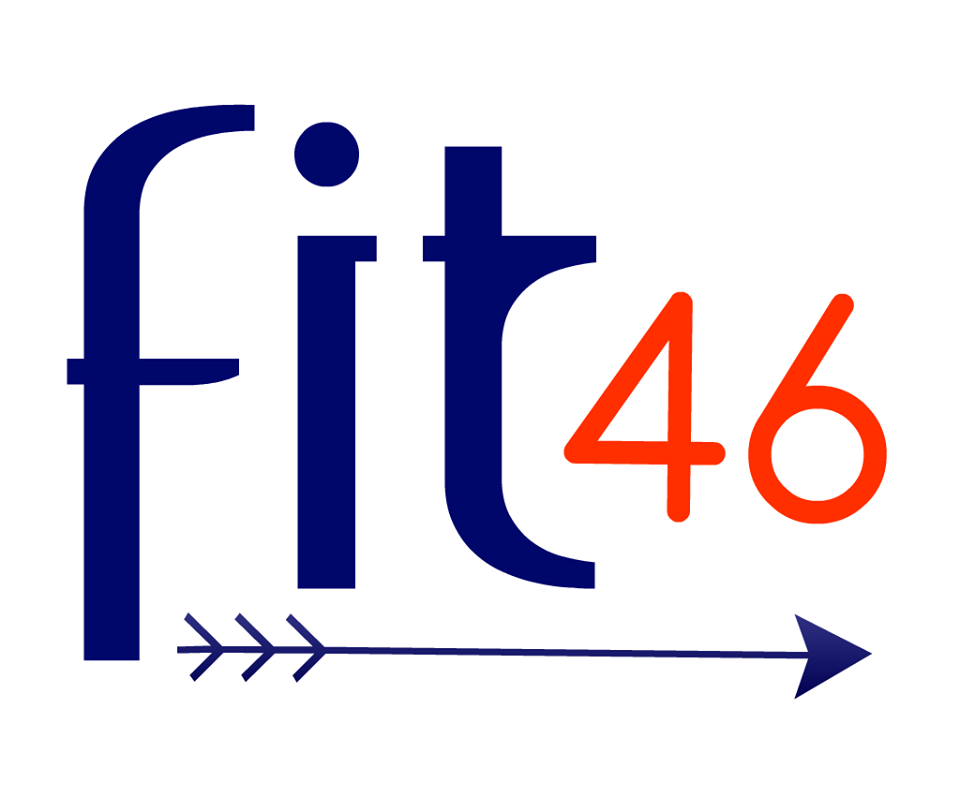 fit46 studio savannah barre fitness gym childcare