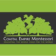 Coastal Empire Montessori Charter School Savannah