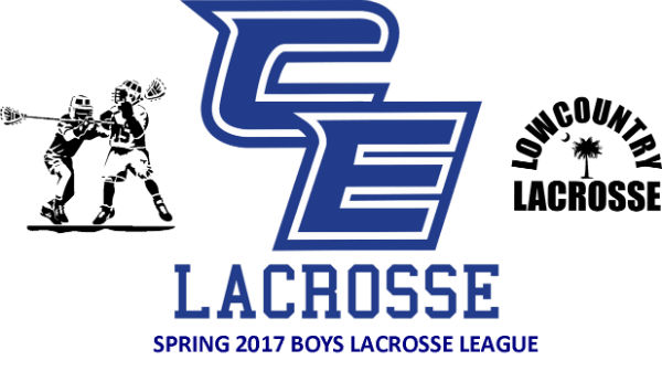 Savannah Lacrosse Lowcountry Spring 2017