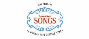 Savannah Songs SCAD 2017