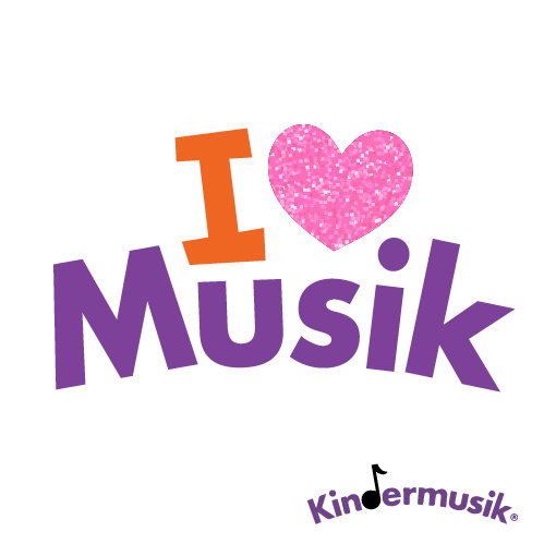 kindermusik savannah mommy and me events