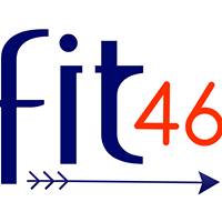 fit46 studio kids fitness classes Savannah