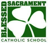 Blessed Sacrament School Savannah Catholic