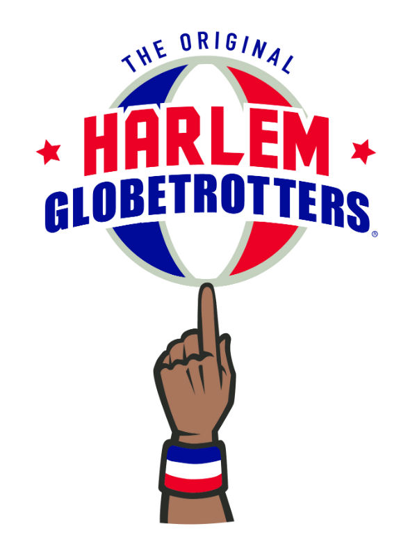 Harlem Globetrotters Savannah ticket giveaway