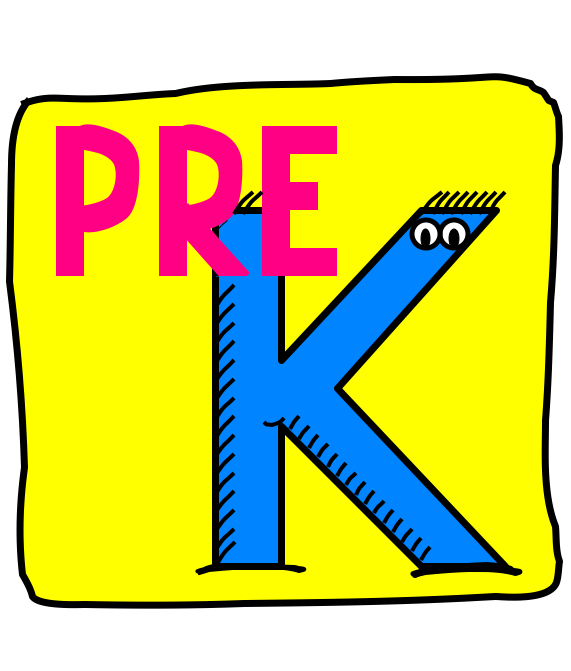 Pre-K registration lottery application Savannah Chatham County