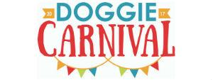 Doggie Carnival Savannah 2017 Forsyth Park