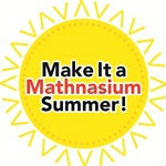 Mathnasium Math Camps Savannah Tutoring