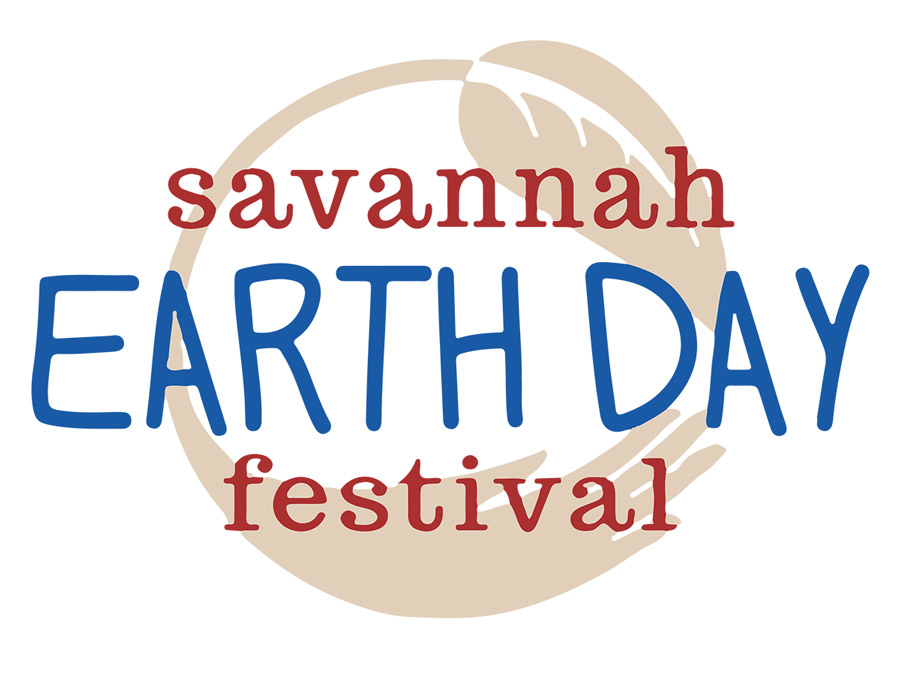 Savannah Earth Day Festival 2017