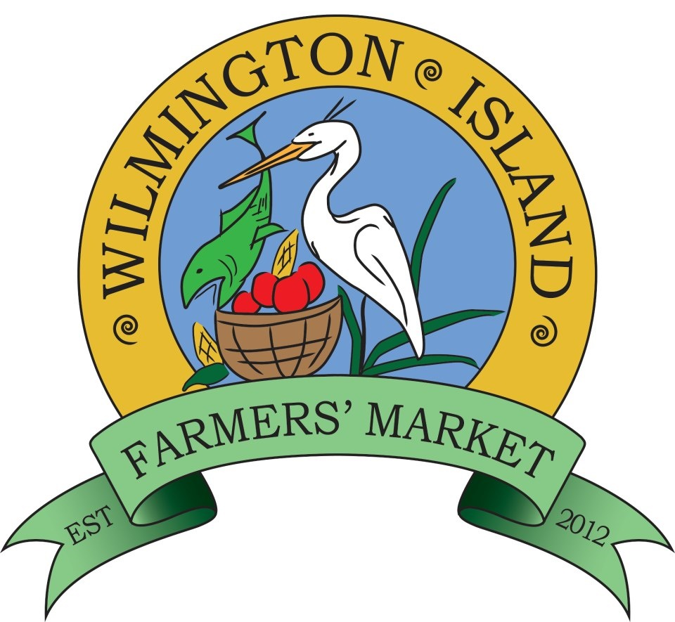 Wilmington Island Farmers Market Savannah
