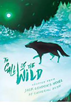 Call of the Wild Tybee Post Theatre 2017