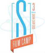Savannah Film Camp