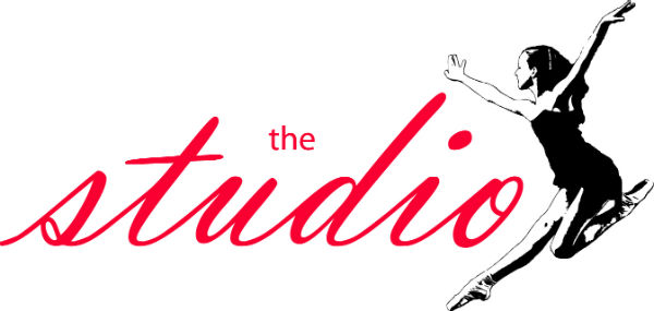 Studio Ballet Savannah Hip-Hop Dance Classes