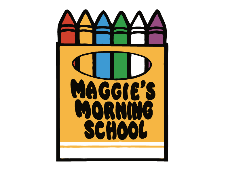 Maggie's Morning School Savannah preschools