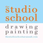 Summer Art Classes Camps Youth Kids Savannah The Studio School