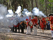 Wormsloe Historic Site Memorial Day Weekend events Savannah Family Kids