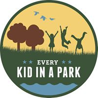Every Kid in A Park free national park admission fourth graders Fort Pulaski