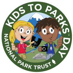 Skidaway Is. State Park free kids to Park Day 2017