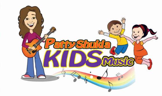 Free children's concerts Head Isl