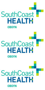 SouthCoast Health Savannah obstetrics gynecology