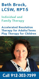 Family Therapists Savannah Play therapy brock counseling Savannah