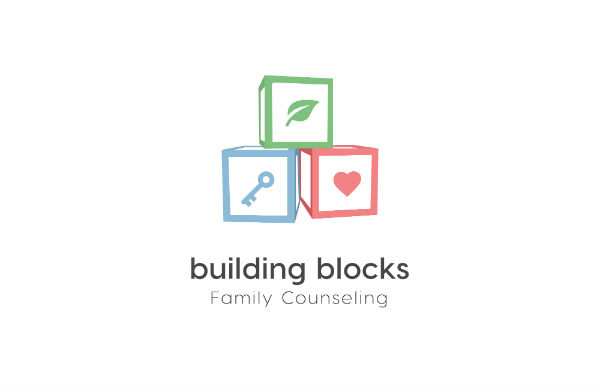Parenting Class Savannah Family Counseling Building Blocks