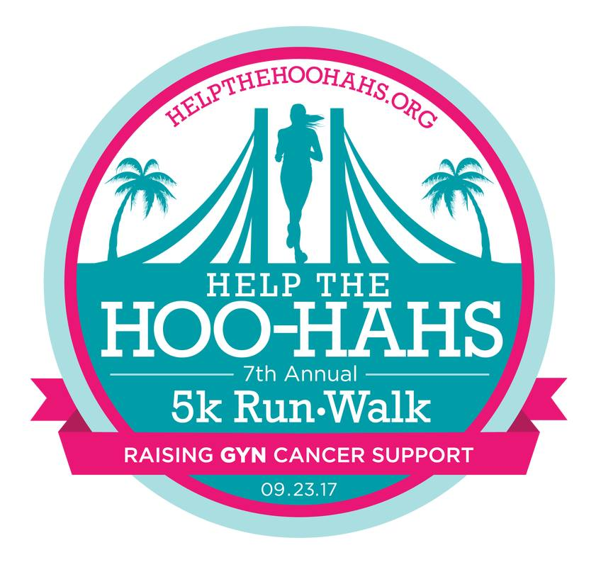 Help the Hoo-Has 5K Run Walk Savannah Memorial Health
