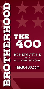Benedictine Military Academy Savannah schools