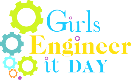 Girls Engineer It Day Savannah STEM