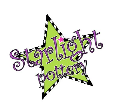 Starlight Pottery Savannah Paint Your Own Pottery