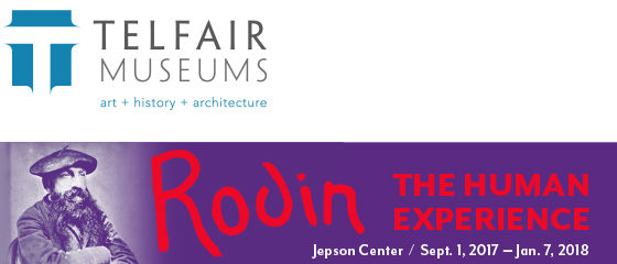 Telfair Museums Jepson Center Free Family Days Savannah Art Start Toddler Stroller Tours