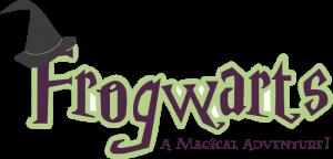 Frogwarts 2017 Fall Festival Savannah