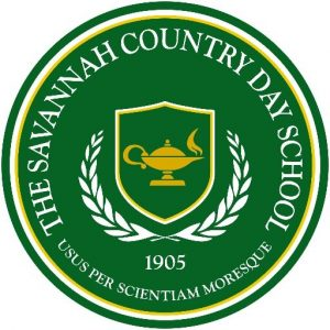 Savannah Schools Country Day SCDS