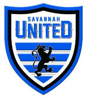 Savannah Soccer