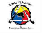 karate martial arts Kombative Academy Savannah self-defense classes