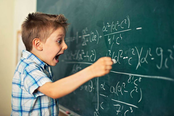 Mathnasium Savannah Islands Bluffton Pooler tutoring math help children classes