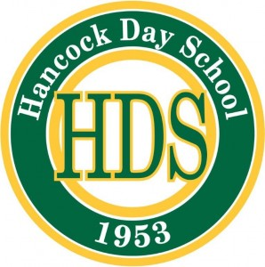 Hancock Day School Savannah private schools
