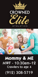 Mommy Me Tumbling Toddler Gym Savannah Crowned Elite Athletics Gym Savannah