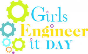 Girls Engineer It Day Savannah STEM 2017