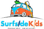 Surfside Kids Pediatric Dentistry Richmond Hill Brunswick Georgia Savannah
